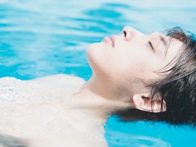 吉沢亮写真集「はじまり。」が絶賛されるワケ!?