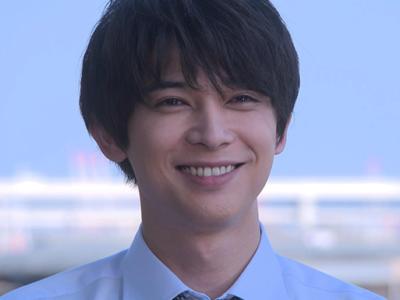 吉沢亮は美しいイケメンだが性格はどうなの?