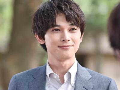 吉沢亮がサバイバルウェディングのインタビューで明かした素の顔とは?