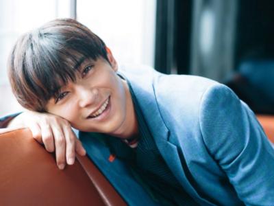 吉沢亮がトモダチゲームのインタビューで明かした意外な一面とは!?