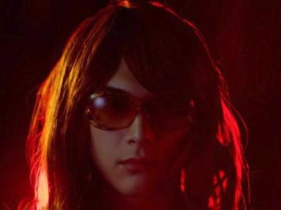 吉沢亮が小栗旬とのインタビューで明かしたこととは?