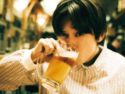 吉沢亮がお酒デートで好きな女性のタイプを明かした!?