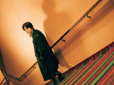 吉沢亮が映画デートのスポットとして選ぶところはどこ!?