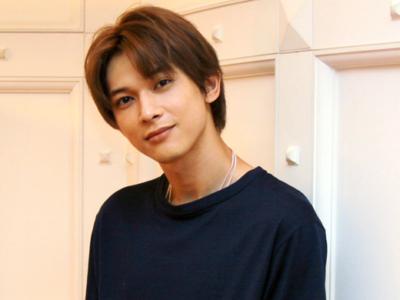 吉沢亮が青春を感じるのはどんな時!?