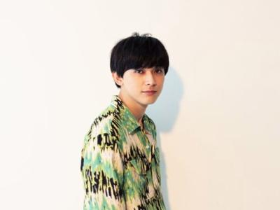 吉沢亮が北乃きいにファンサービスを褒められる!?