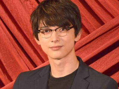 吉沢亮が憧れられる点をインタビューで明らかにした!?