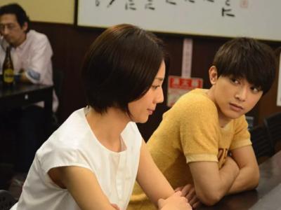 吉沢亮が結婚のアドバイスをした?その内容は?