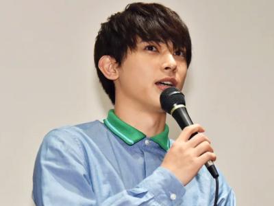 吉沢亮が高校時代をインタビューで暴露した?どんな性格だったの??
