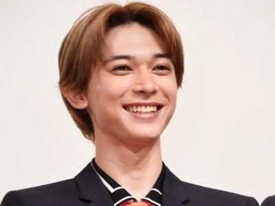 吉沢亮がサマーソングのインタビューで性格を暴露された?その内容とは?