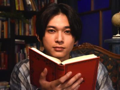 吉沢亮がおやすみ事情をインタビューで応えた!?よく眠るための秘訣とは!?