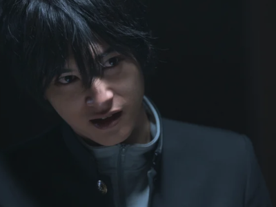 吉沢亮がトモダチゲームに参加!?隠れた性格があらわに!