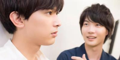 吉沢亮が神木隆之介にお祝いされた!?お祝い内容がすごい!!