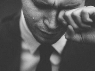 吉沢亮が演技で泣くと話題!?泣くってどんな感じ!?