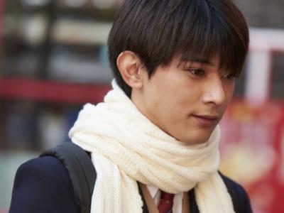 吉沢亮が出演しているオオカミ少女と黒王子のブルーレイ/DVDの特典が豪華!?その内容とは!?