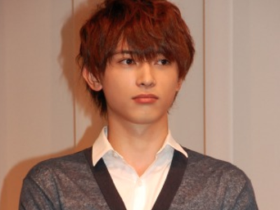 吉沢亮が出演している水球ヤンキースのブルーレイDVDの特典が泣ける!?その特典内容とは!?