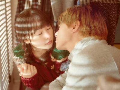 吉沢亮が桜井日奈子とキスした?そのキスシーンの心境とは!?また吉沢亮のファーストキスはいつ!?