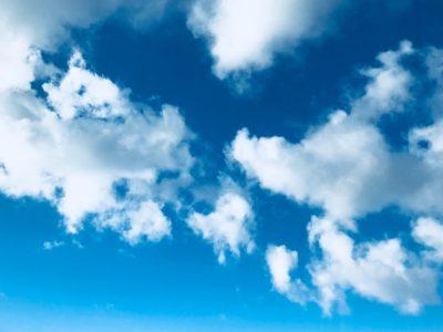 吉沢亮!空の青さを知る人よと歌が話題ってマジ!?その内容とは!?